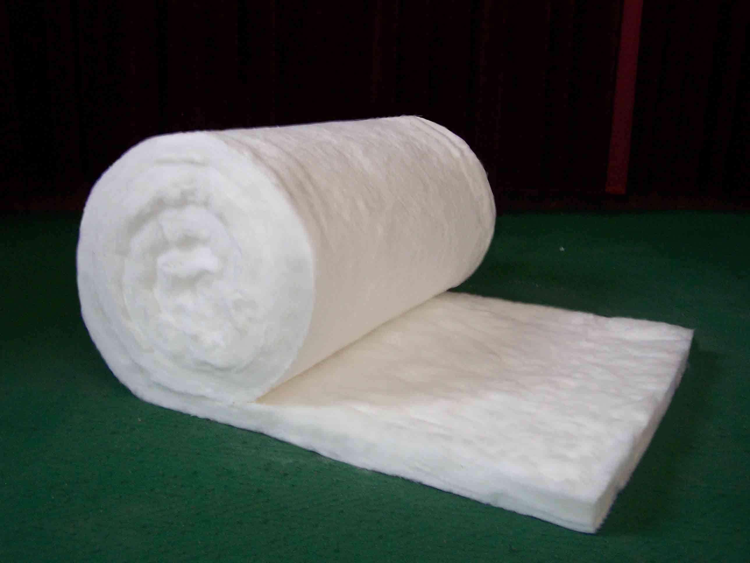 Ceramic Fibre Blanket Ceramic Fiber Blanket Ceramic Fire